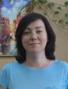 Марина Александровна ID5326