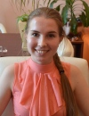Екатерина Александровна ID5331