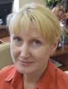 Светлана Михайловна ID5344