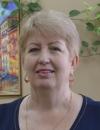 Наталья Николаевна ID5345