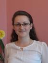 Татьяна Ивановна ID5346