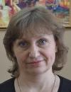Елена Витальевна ID5347