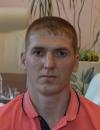 Василий Ильич ID5351