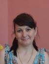 Елена Васильевна ID5352