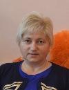 Евдокия Иосифовна ID5361
