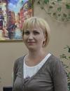 Оксана Ивановна ID5363