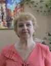 Галина Борисовна ID5364