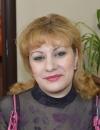 Эвелина Львовна ID5365