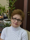 Ольга Николаевна ID5374