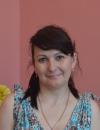 Елена Васильевна ID5376