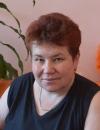Нина Петровна ID5379