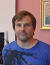 Алексей Сергеевич ID5380