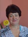 Светлана Матвеевна ID5381