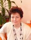 Лилия Ивановна ID5382