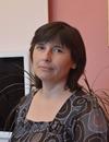 Татьяна Юрьевна ID5383