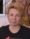 Татьяна Викторовна ID5387