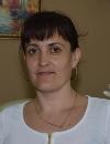 Татьяна Петровна ID5388