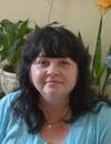 Людмила Сергеевна ID5400