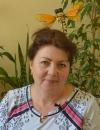 Наталья Викторовна ID5403