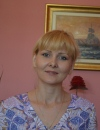 Алена Сергеевна ID5408