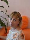 Наталья Сергеевна ID5409