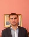 Денис Вадимович ID5411