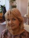 Налина Александровна ID5413
