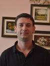 Андрей Иванович ID5414