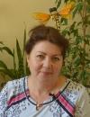 Наталья Викторовна ID5417