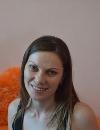 Иванна Любомировна ID5418