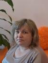 Ирина Витальевна ID5419