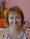 Марина Ивановна ID5421