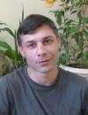 Дмитрий Андреевич ID5422
