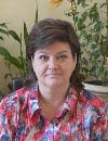 Елена Александровна ID5423