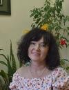 Наталия Петровна ID5425
