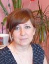 Людмила Вячеславовна ID5427
