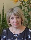 Елена Александровна ID5428