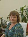 Светлана Валентиновна ID5430