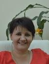 Валентина Викторовна ID5431
