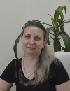 Аурелия Васильевна ID5432