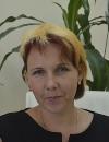 Ирина Георгиевна ID5438