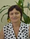 Анастасия Семеновна ID5450