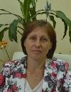 Любовь Анатольевна ID5451
