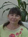 Светлана Николаевна ID5452