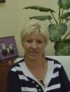 Ирина Николаевна ID5458