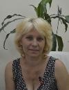 Галина Петровна ID5459