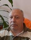 Геннадий Анатольевич ID5461