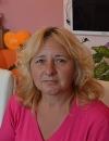 Романна Ивановна ID5462