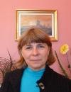 Людмила Николаевна ID5463