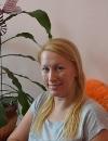 Наталья Геннадьевна ID5467